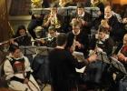 Kirchenkonzert 2016 007