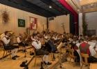 Pfingstkonzert der Musikkapelle Oberinn