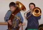 Instrumentenvorstellung 13