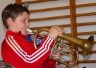 Instrumentenvorstellung 15