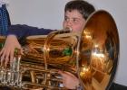 Instrumentenvorstellung 16