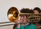Instrumentenvorstellung 7