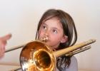 Instrumentenvorstellung 9