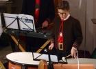 Kirchenkonzert 2015 - 17