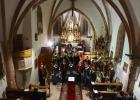 Kirchenkonzert 2015 - 18