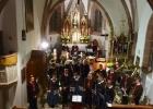 Kirchenkonzert 2015 - 19