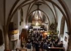 Kirchenkonzert 2015 - 3