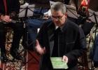 Kirchenkonzert 2015 - 4