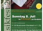 Plakat-fest-2012-klein