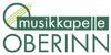 Musikkapelle Oberinn